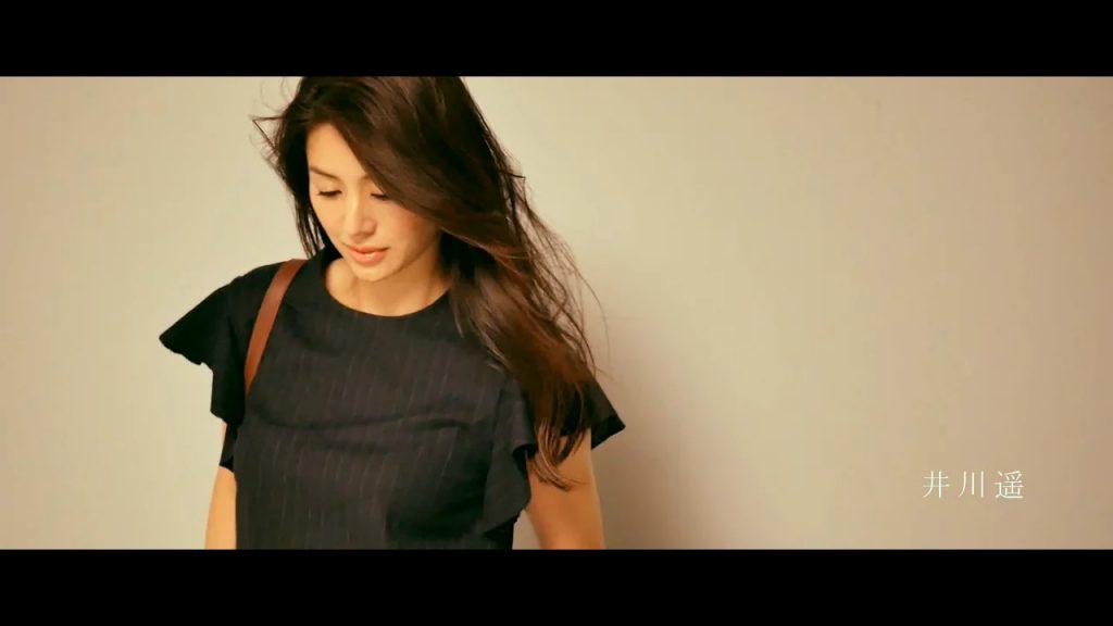 |short_film