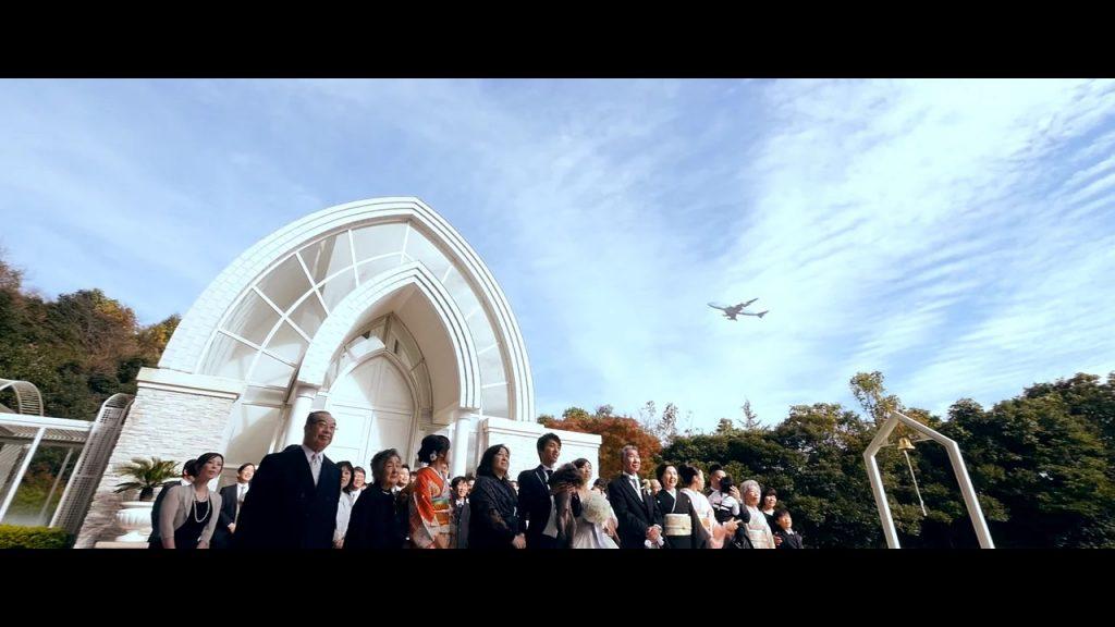 Hilton Narita|same_day_edit