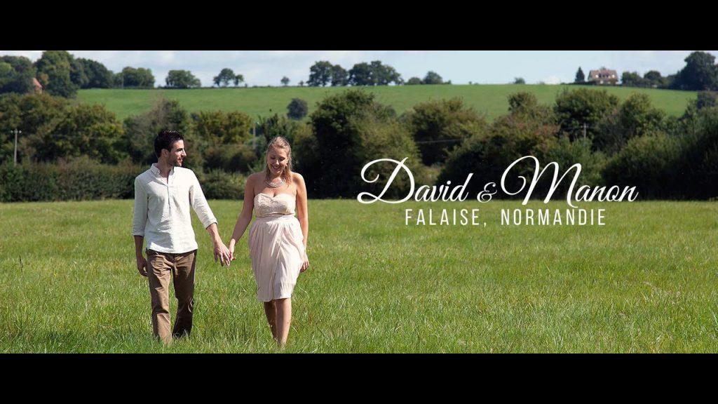 France|short_film