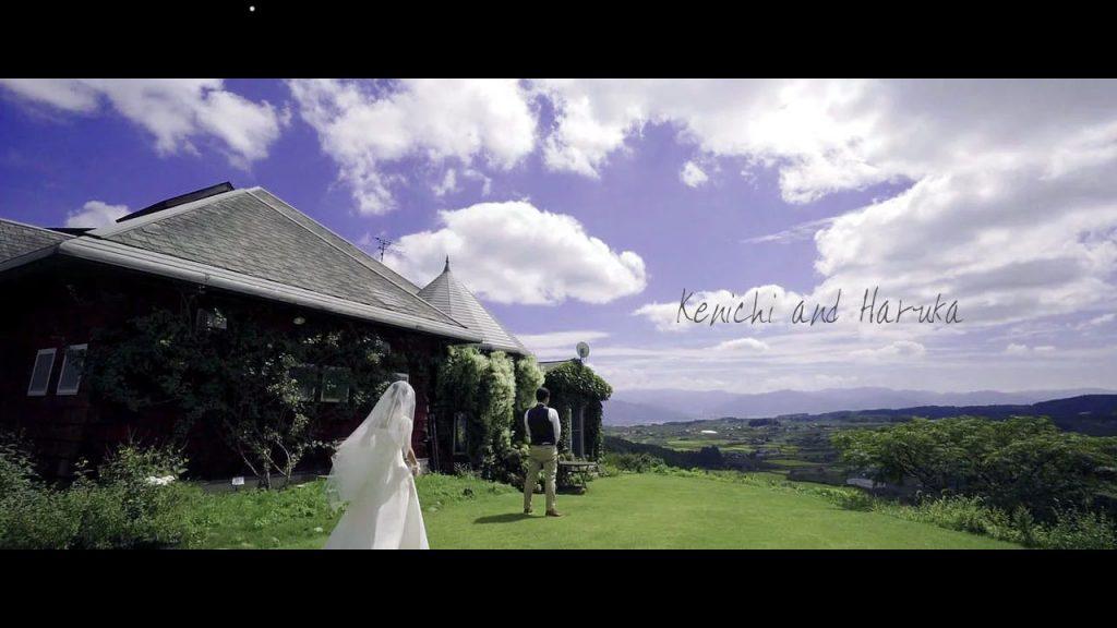 st.cousair short_film
