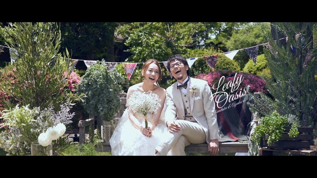 seimei no mori short_film