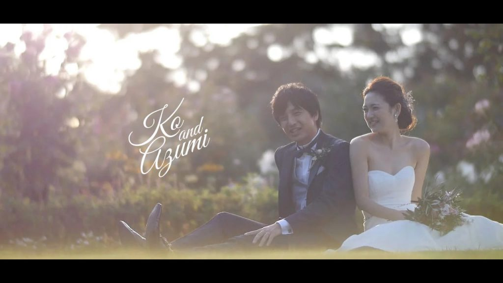 hotel balmoral karuizawa|short_film