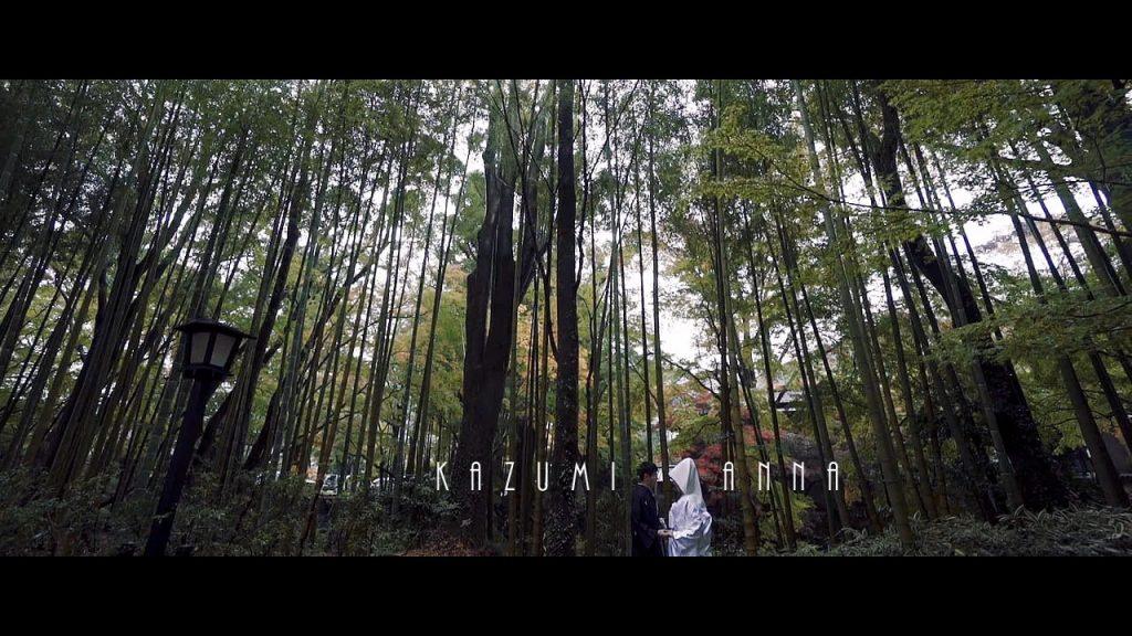 asaba|short_film
