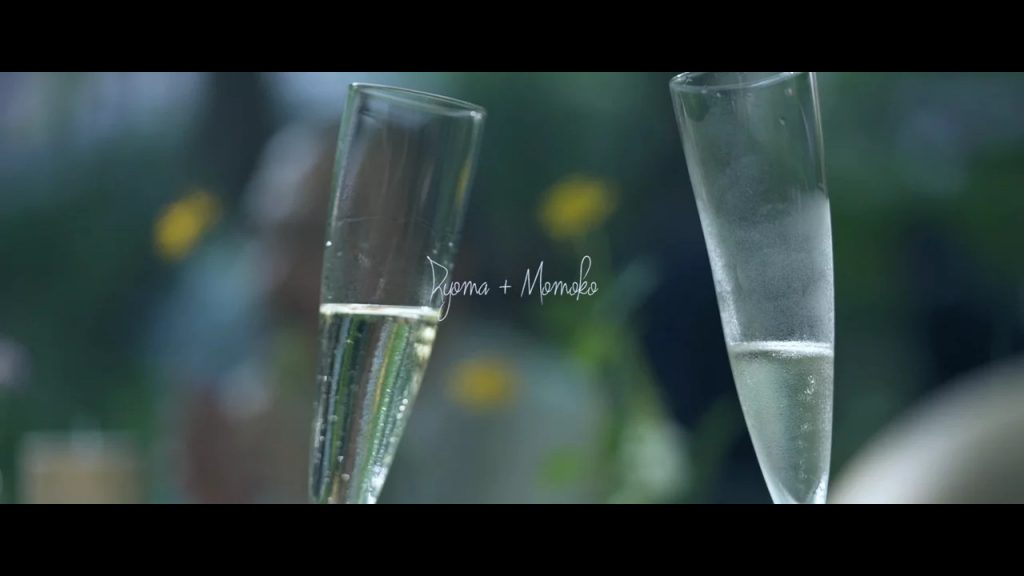 house of karuizawa|short_film