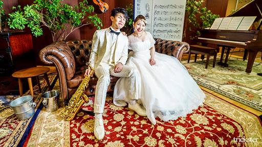 lt wedding and party emporium|photography
