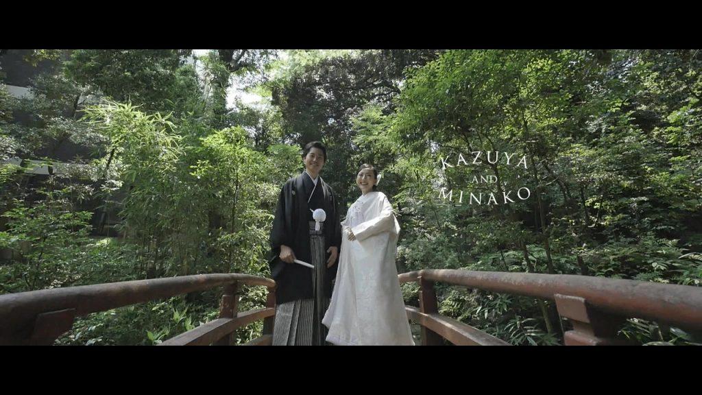 akasaka hikawa shrine  same_day_edit