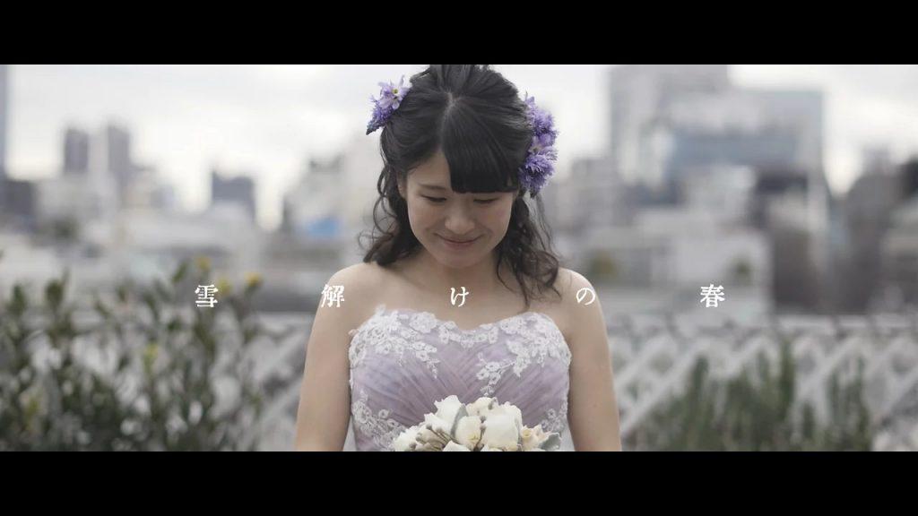 venire venire|short_film
