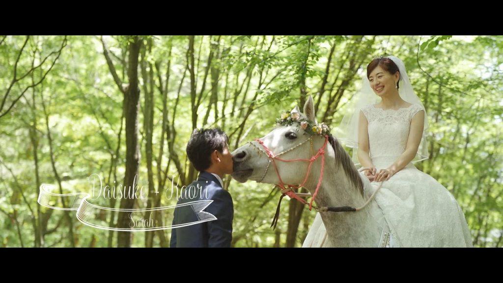 kobuchizawa art village short_film