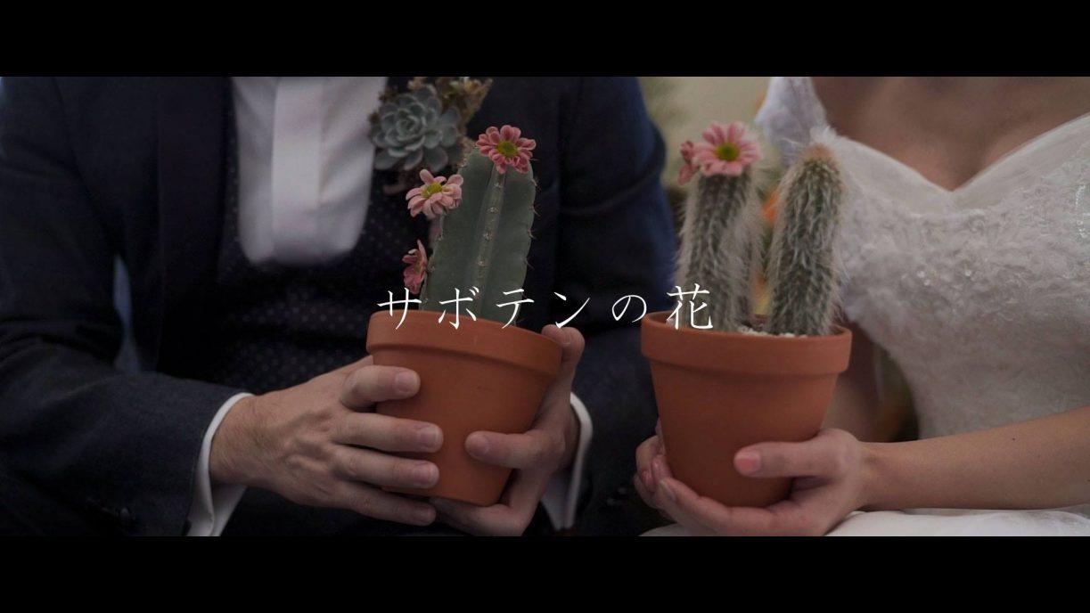 cielo y rio|short_film