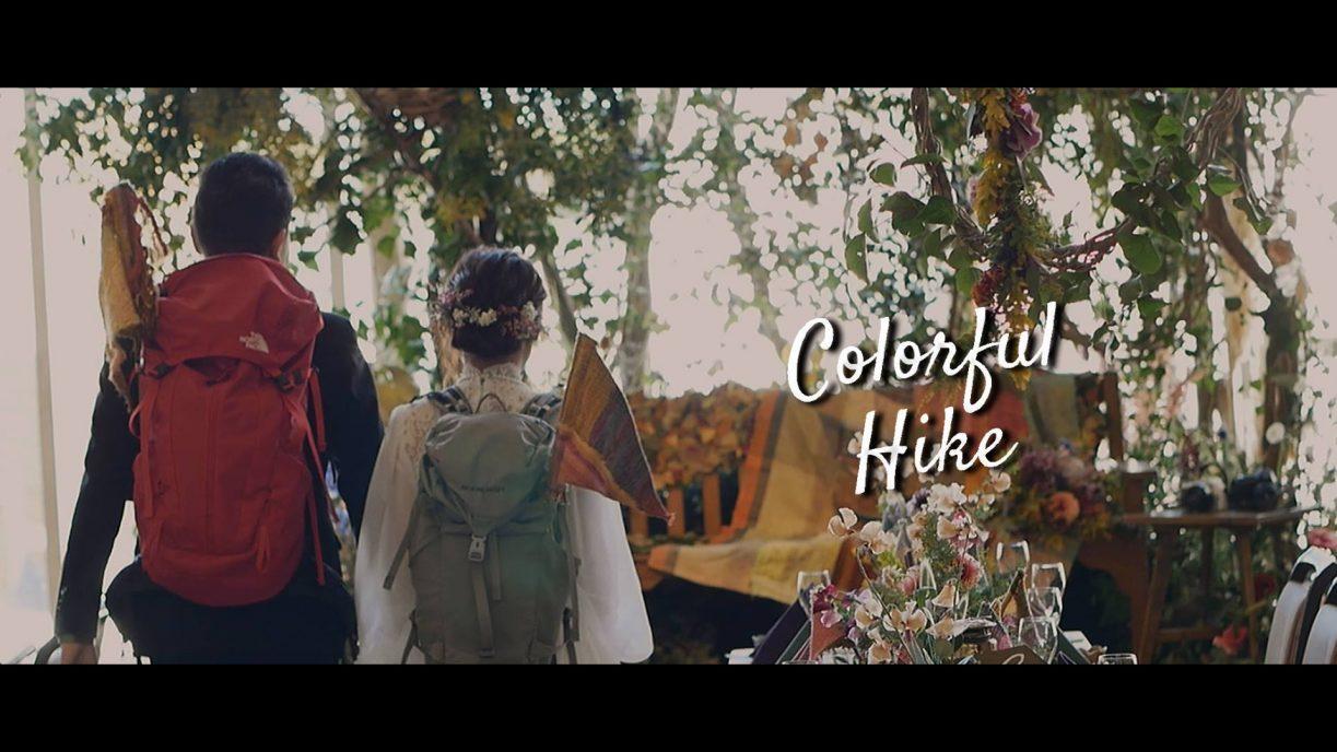 venire venire |short_film