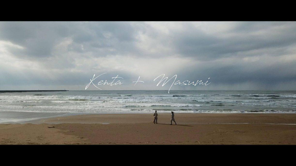 kanazawa|engagement_movie