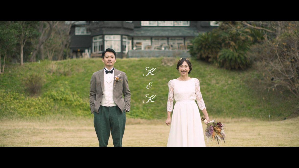 kogatei|short_film