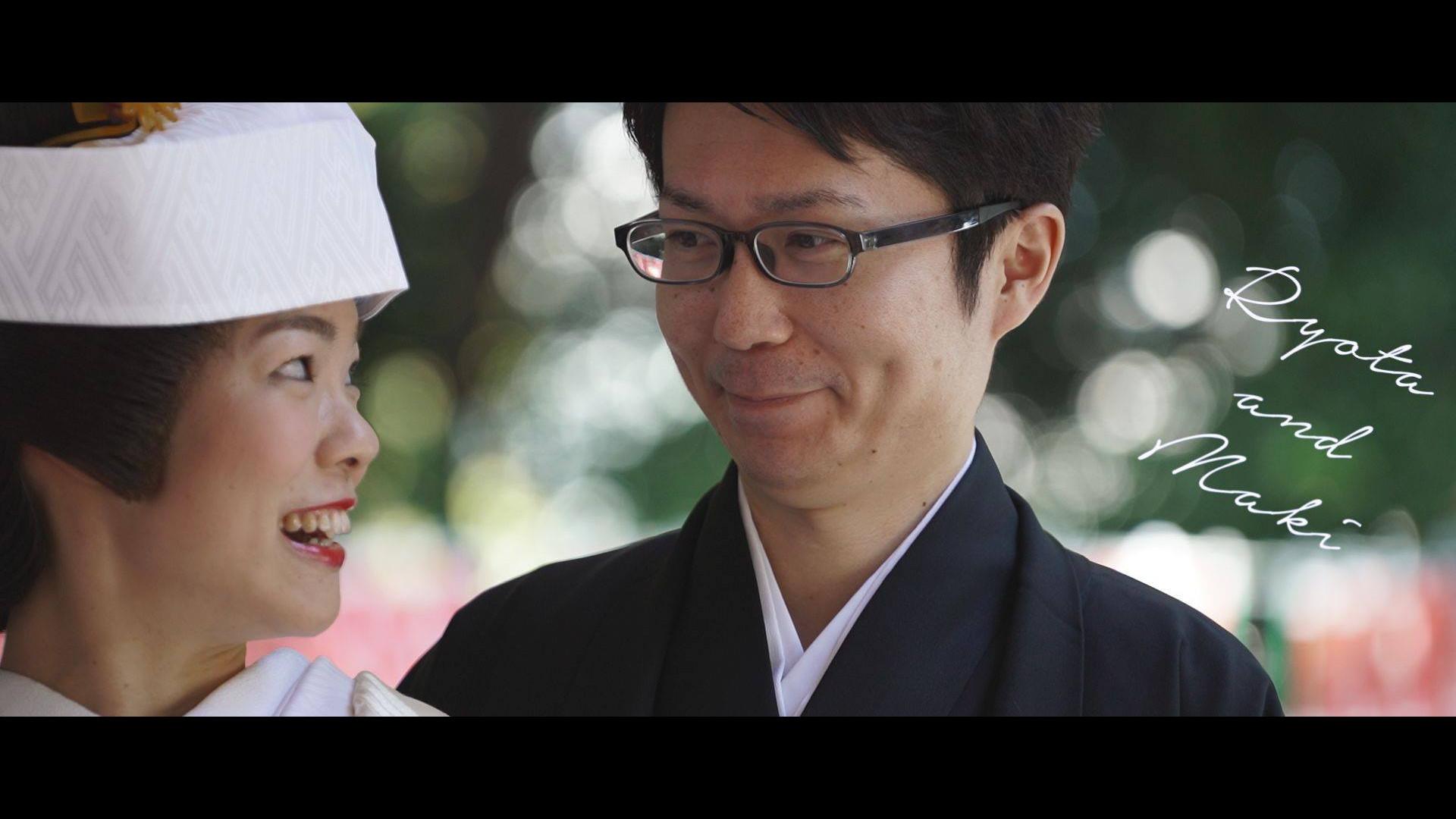 ana intercontinental tokyo|same_day_edit