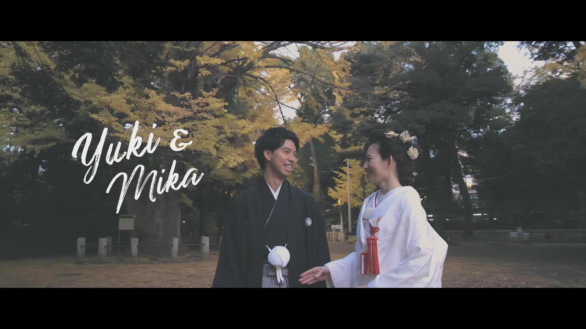 akasaka hikawa shrine / cross tokyo|same_day_edit