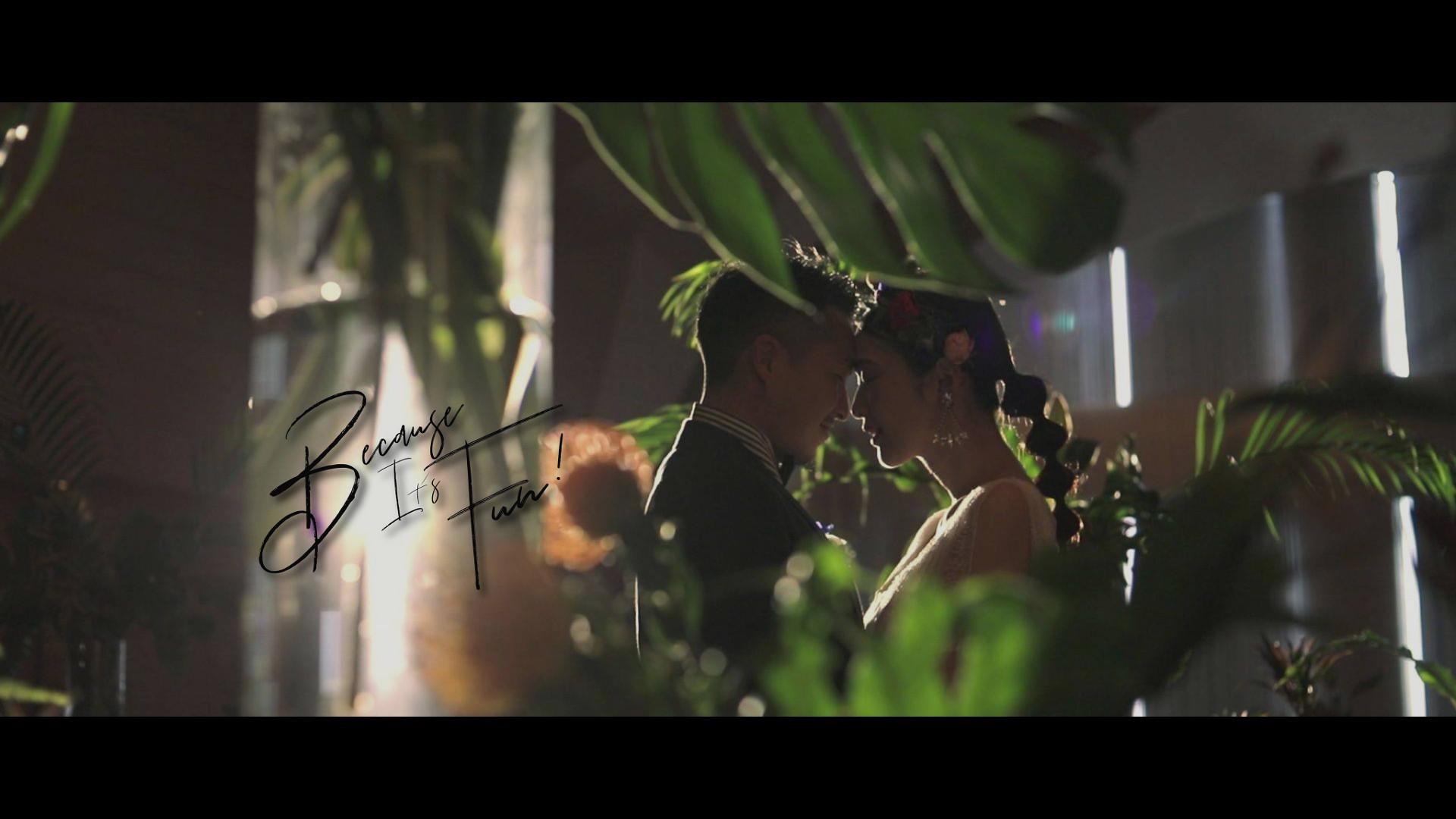 tokyo american club|short_film