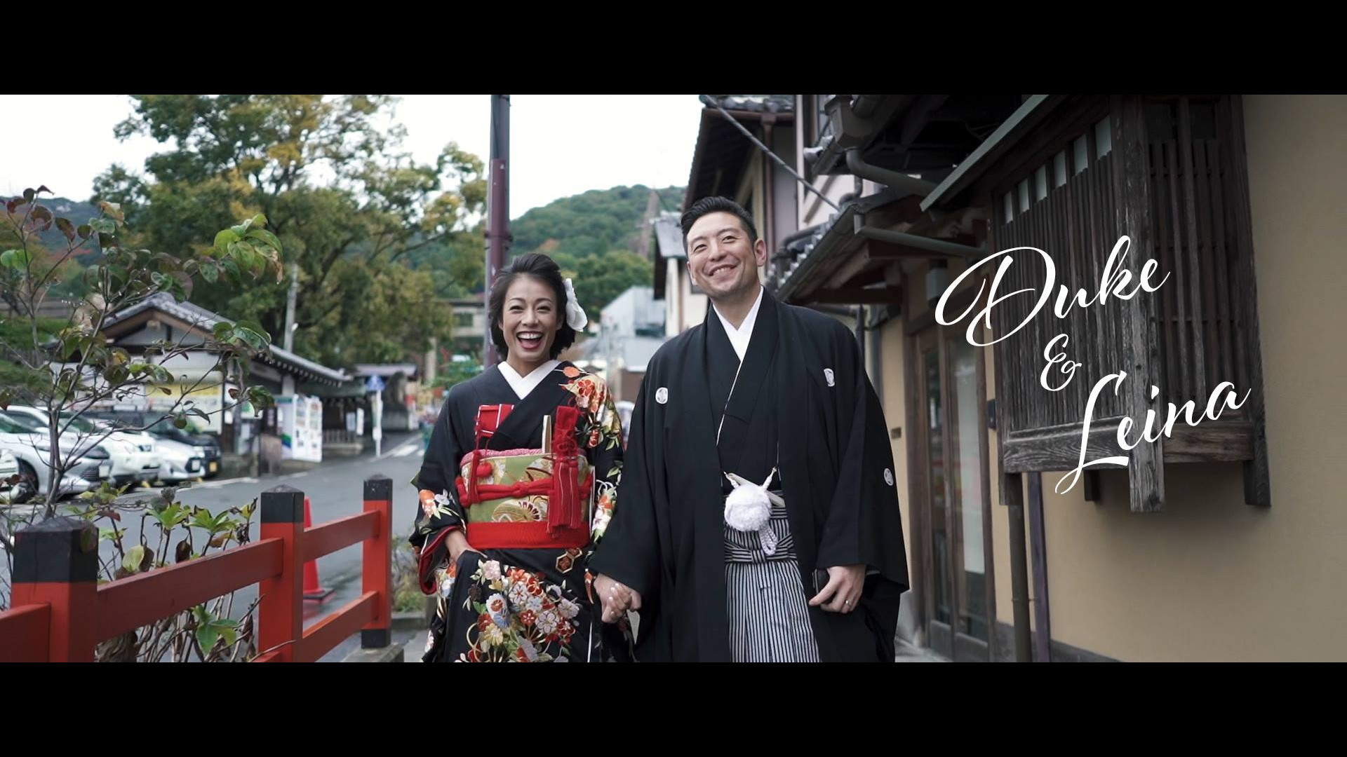 hyatt regency kyoto|short_film