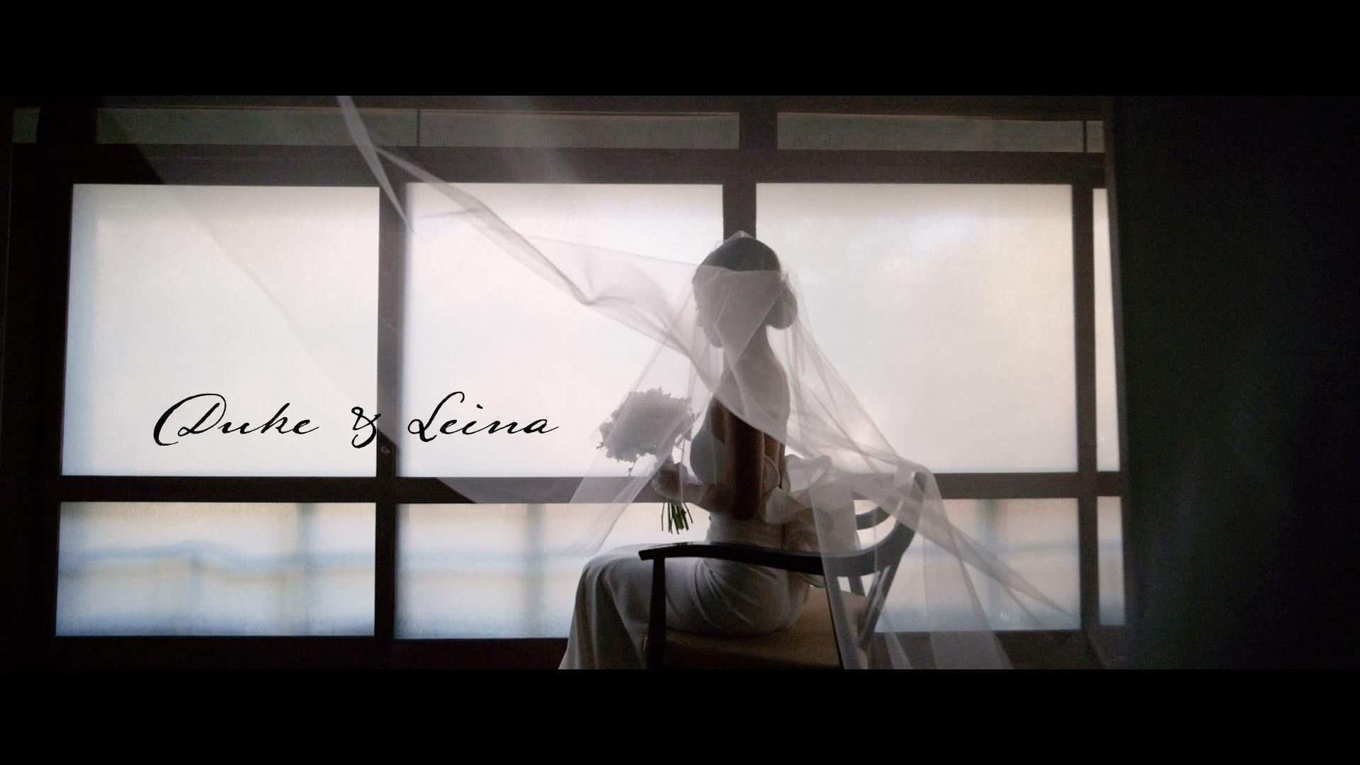 the sodoh higashiyama kyoto|short_film