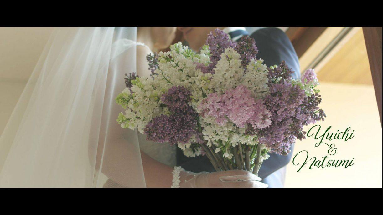 ariake-tei|short_film