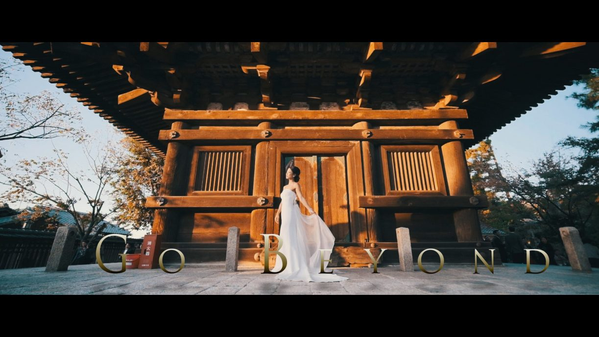 the sodoh higashiyama kyoto|short_film