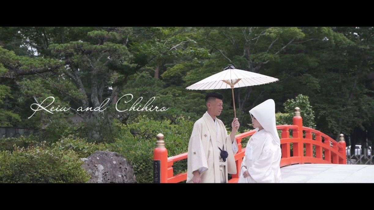 gokoku shrine / toyokan|same_day_edit