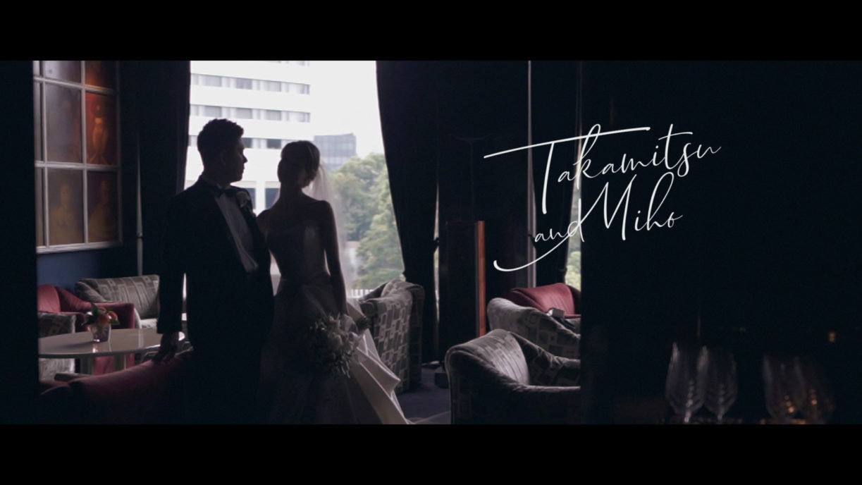 Kulturheim / tour dargent tokyo short_film