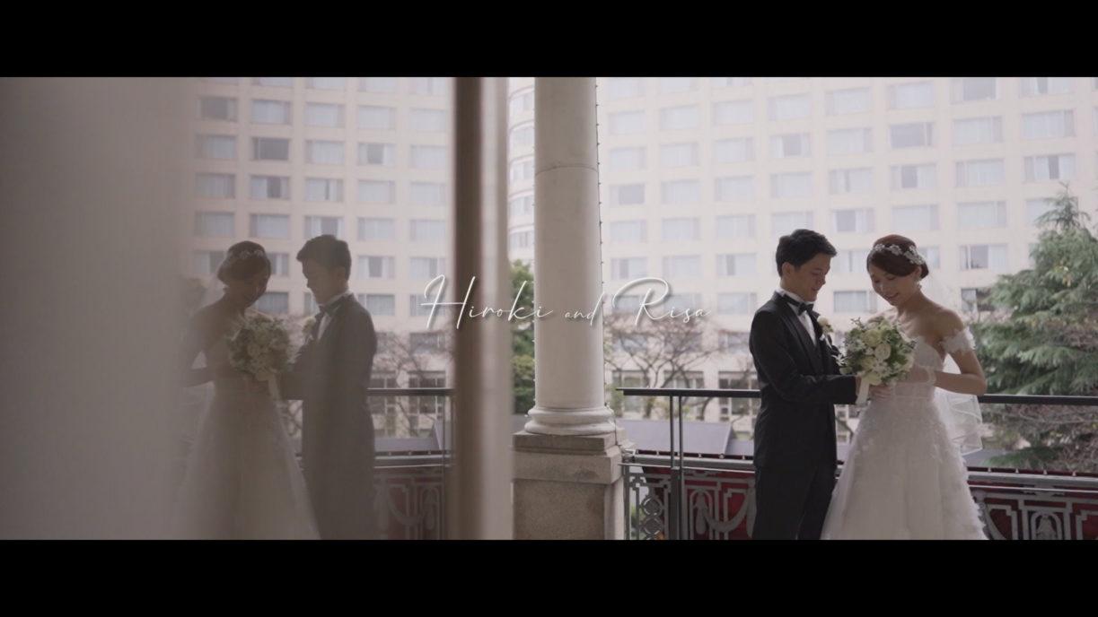 grand prince hotel takanawa|same_day_edit