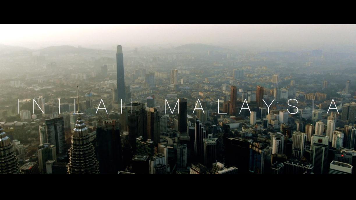 malaysia|short_film