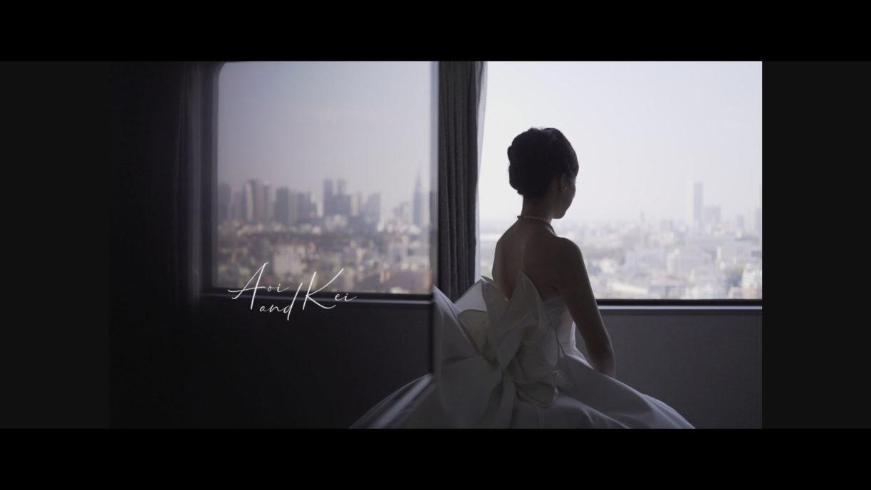 hotel new otani tokyo|same_day_edit