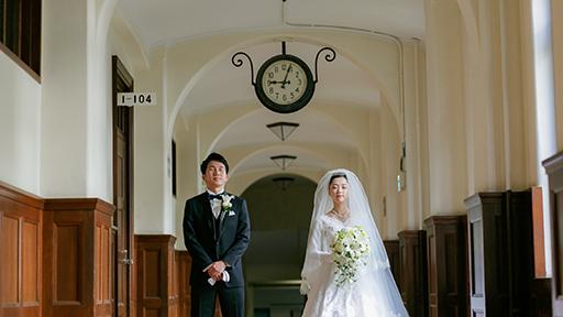 st.ignatius church / hotel new otani tokyo short_film