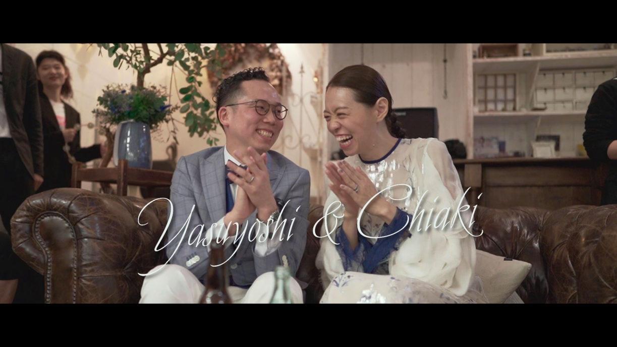 charman |short_film